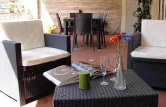 Casa Vacanze Lux 1