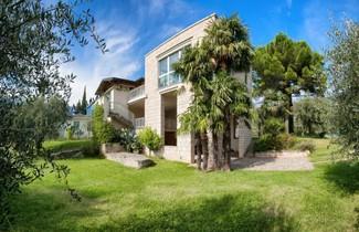 Foto 1 - Lake House La Gemma