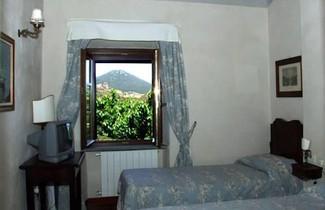 Photo 1 - Agriturismo Le Sughere