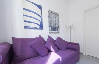 Foto 1 - A Casa di Rita