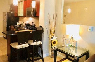 Luxury Rentals National Mall Dc 1
