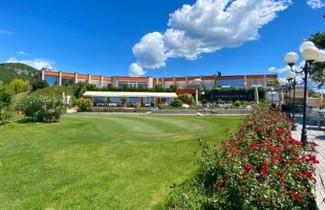 Photo 1 - Golf Cà Degli Ulivi
