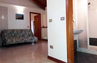 Foto 1 - Villa Paradiso Parolari