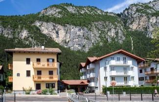 Foto 1 - Appartamenti Aquilone
