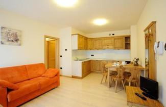 Foto 1 - Residenza Casale