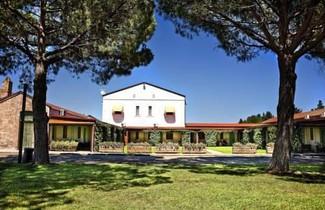 Foto 1 - Masseria Macchia & Relais San Pio