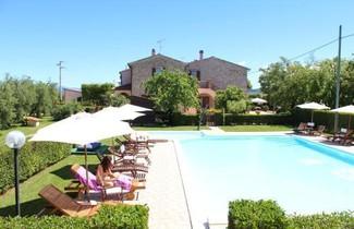 Photo 1 - Casa Vacanze Ribocchi