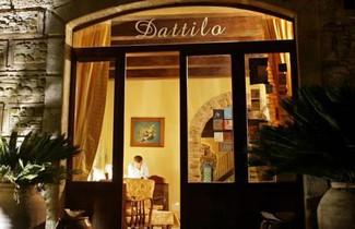 Foto 1 - Dattilo