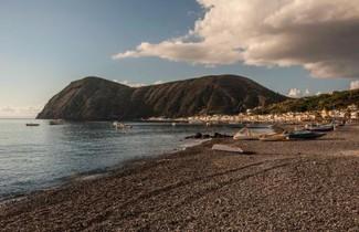 Photo 1 - Eolcalandra Case Per Vacanza