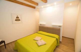 Photo 1 - Residence Tanaunella