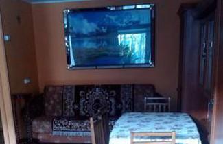 Apartment On Gorkogo 19 1