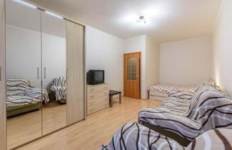 Photo 1 - Apartment na Prospekt Nauki