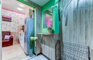 Photo 1 - Bolshaya Posadskaya 9/5 Studios
