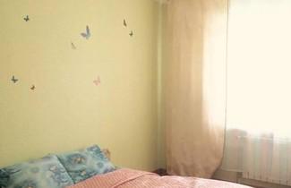 Photo 1 - Apartment On Ivanova