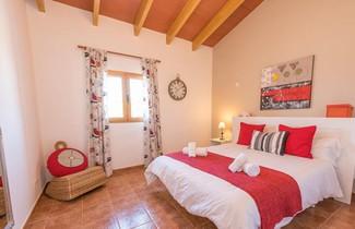 Photo 1 - Villa Solivelles petit
