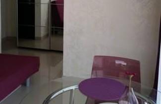 Apartments Na Prosvesheniya 71 1