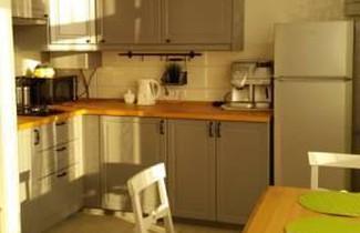 Photo 1 - Apartments Na Prosvesheniya 71