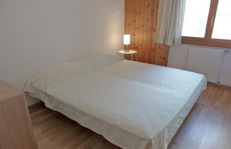 Photo 1 - Apartment Hyacinthe 11