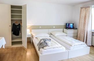 Photo 1 - Apartment Chesa Ova Cotschna 304