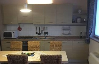 Photo 1 - Appartamento Garda Lake