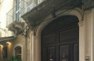 Photo 1 - Zefnea House