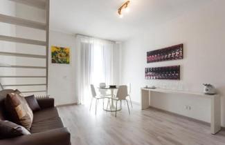 Photo 1 - Alcalà Living Apartments