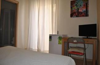 Photo 1 - Residence Demetra