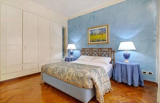Santo Stefano Apartment 1