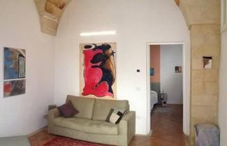Photo 1 - Antica Dimora - Centro Storico di Lecce