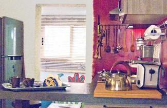 Photo 1 - Eco-Art House Banchina 58