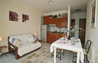 Photo 1 - Appartamento Elena