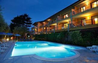 Photo 1 - Residence Spiaggia D'Oro