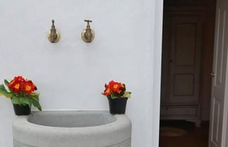 Photo 1 - Ottaviani Terrace