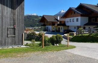 Foto 1 - Bauernhof Unterbichl