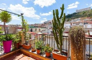 Foto 1 - Figurelle - Penthouse Apartment with Terrace