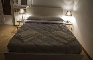 Charming Milano Suite 1