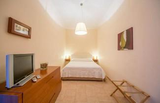 Foto 1 - La Residenza
