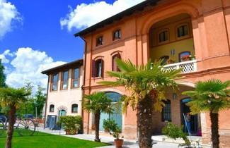 Photo 1 - Residence Baco da Seta