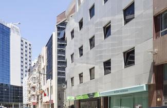 Photo 1 - Hello Lisbon Marques de Pombal Apartments