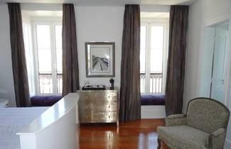 Foto 1 - Aparthotel Chiado 16