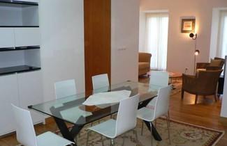 Apartamentos Traveling To Lisbon Chiado 1