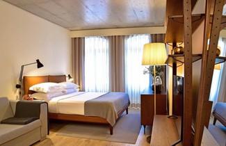 Photo 1 - My Story Apartments Porto - Santa Catarina