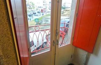 Apartamentos Go2Oporto Sao Bento 1