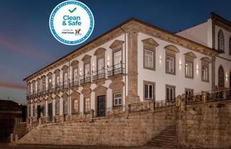 Photo 1 - Condes de Azevedo Palace Apartments