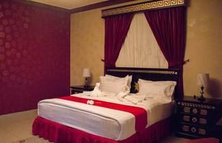 Photo 1 - Merfal Hotel Apartments Al Murooj