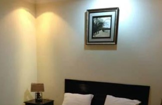 Photo 1 - Jood Hotel Apartments