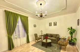 Photo 1 - Rotana Residence Apartments