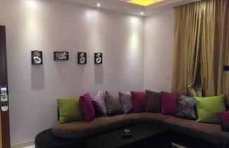 Photo 1 - Durar Beirut Hotel Apartments