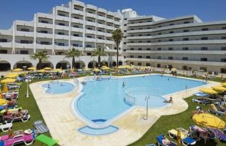 Photo 1 - Hotel Apartamento Brisa Sol