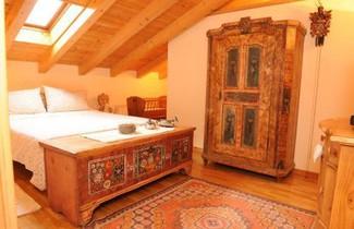 Photo 1 - La Casa Del Gelsomino